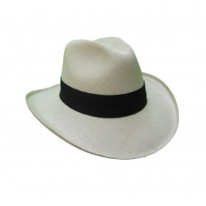 Aguadeno hat Export Quality