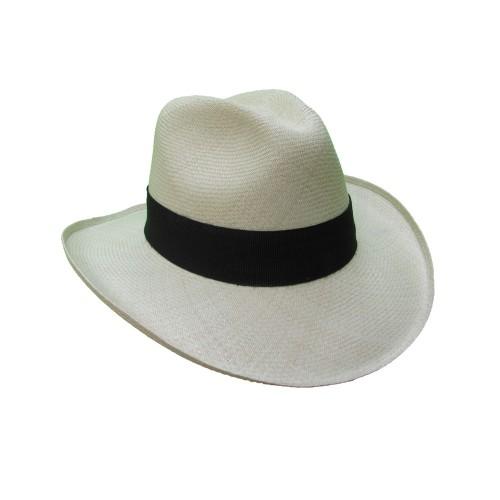 Aguadeno hat Export Quality