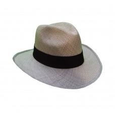 Sombrero Aguadeño Maxima Calidad Flamingo Cafe