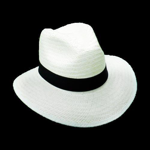 Tradicional Hat for children