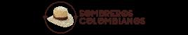 Sombreros Colombianos Aguadeños